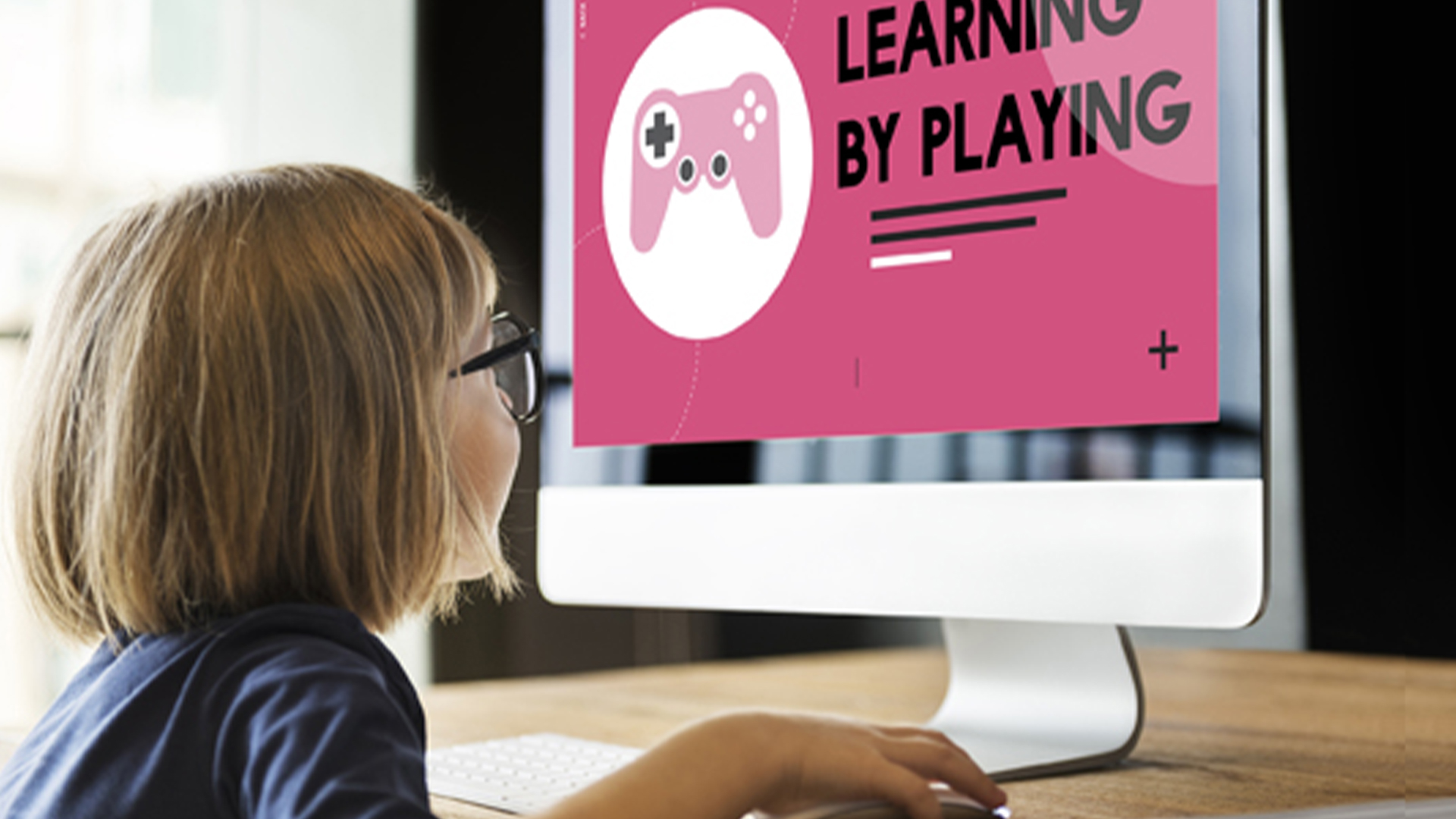 Gamification in Remote Learning Innovation