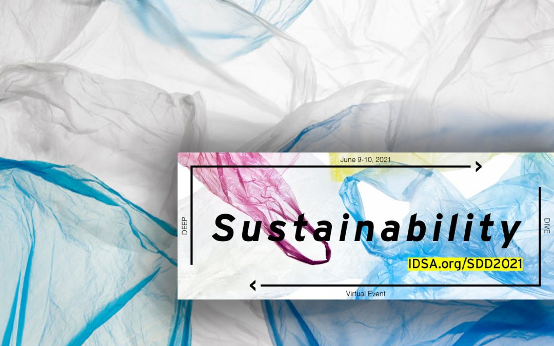 Sustainability in Product Innovation: State of the Industry
